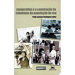 Cooperativa e a Construção da Cidadania