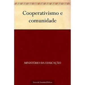 Cooperativismo e comunidade
