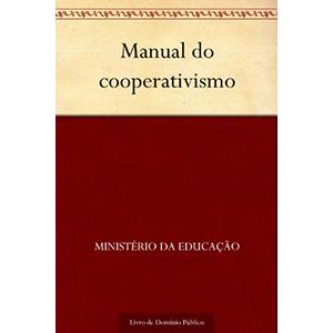 Manual do cooperativismo