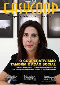 Revista EasyCOOP - Edição 26