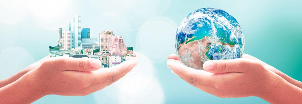 5 ações cooperativas de sustentabilidade socioambiental