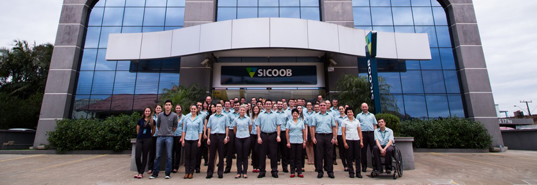 Sicoob Credija chega aos 30 mil associados