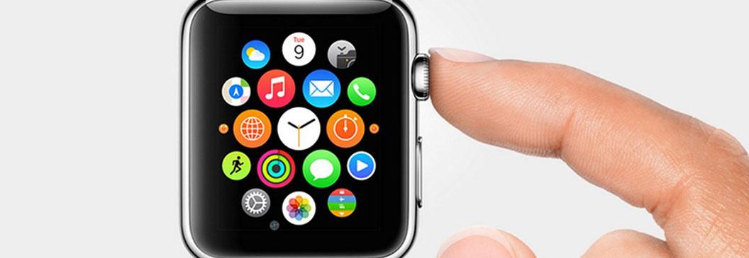 Sicredi inova e oferece aos associados aplicativo para Apple Watch
