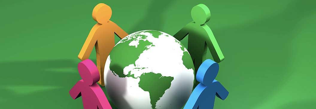 ACI anuncia tema do Dia Internacional do Cooperativas deste ano