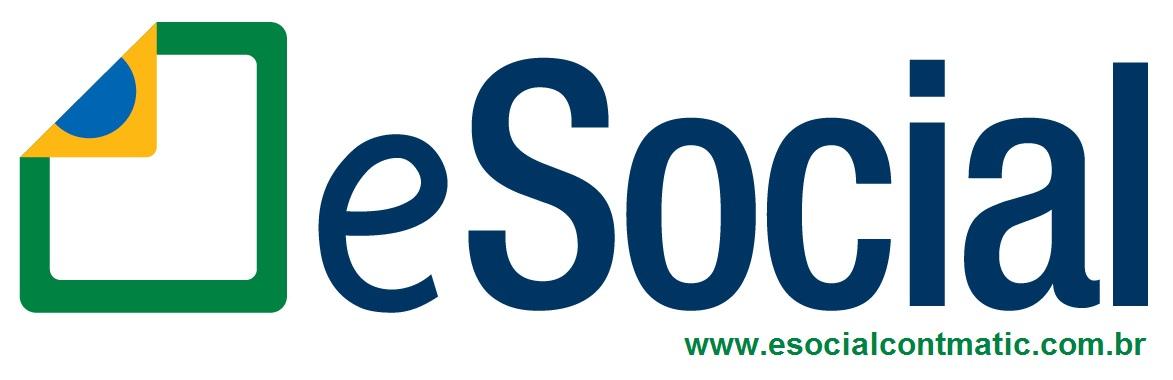 Grupo Confederativo do eSocial discute novos prazos em reunião no CFC
