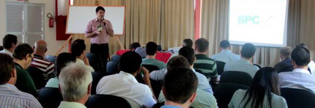 Cooperativas do Sistema Cresol Baser iniciam Projeto de Boas Práticas