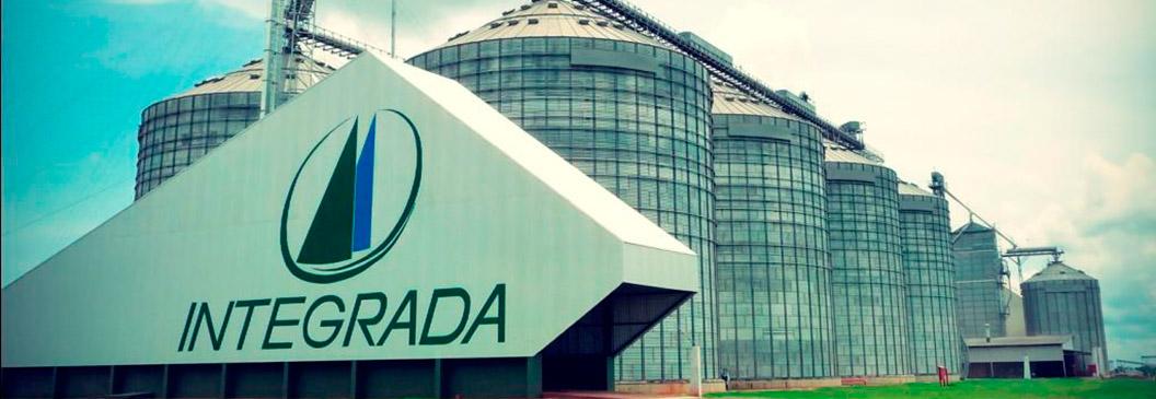 Integrada realiza 19ª Assembleia Geral nesta quinta-feira